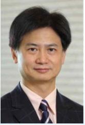 吴宏伟.png