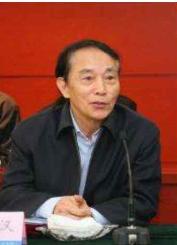 张楚汉.png